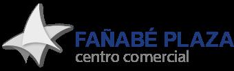 Centro Comercial Fañabe Plaza